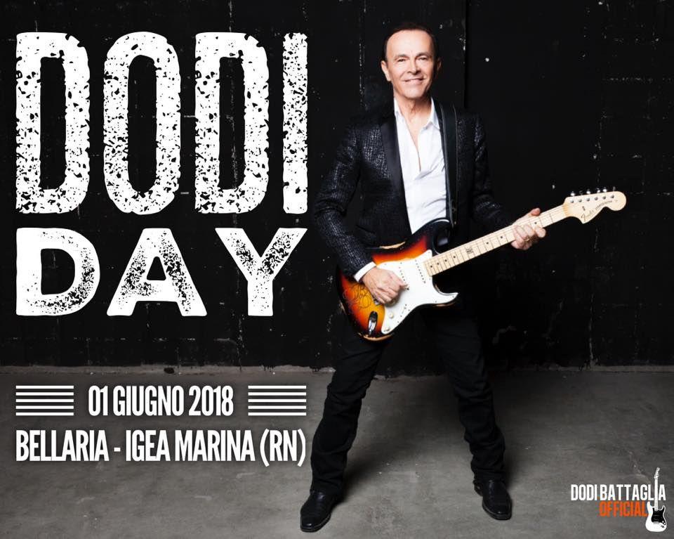 Dodi-Day---Dodi-Battaglia-in-concerto