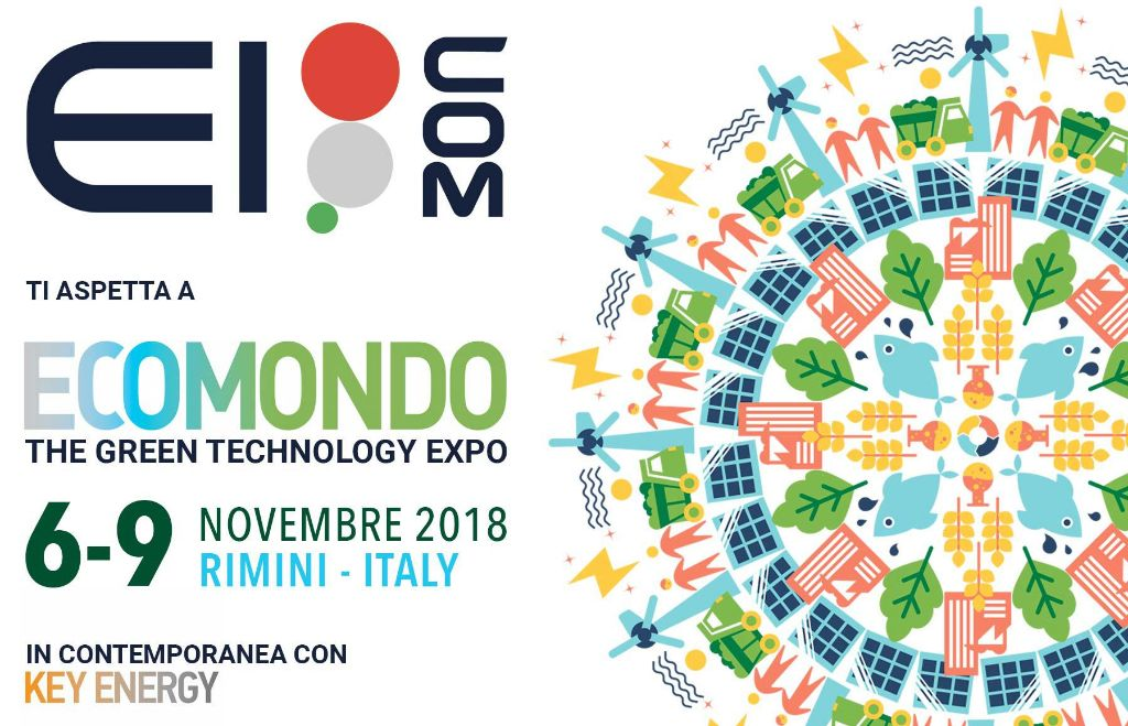 Ecomondo-Rimini--2018