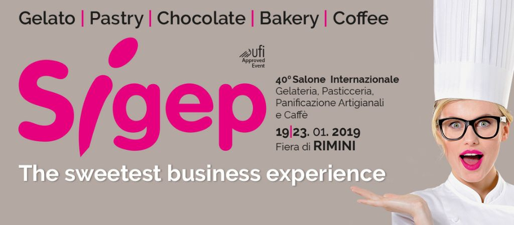 OFFERTA-SPECIALE-SIGEP-2019-Rimini