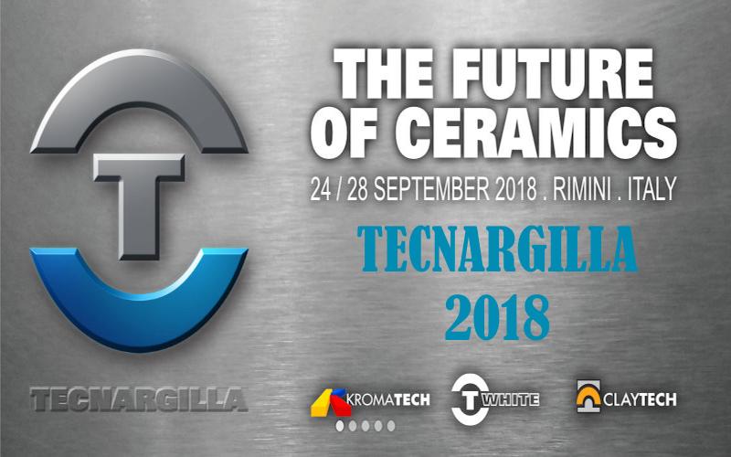 Tecnargilla-Rimini-2018