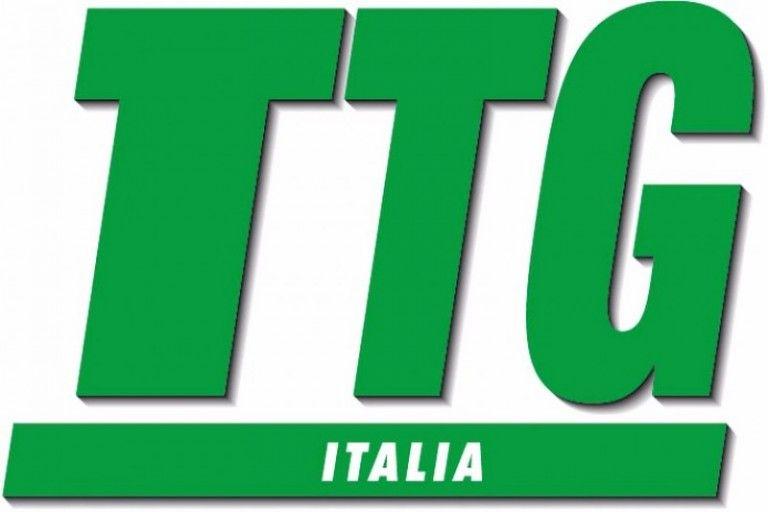 TTG-2018-Rimini